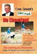 Smartwork No Cheating DVD by Evan Graham