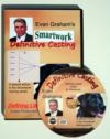 SMARTWORKS DEFINITIVE CASTING